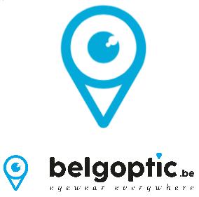 Logo Belgoptic