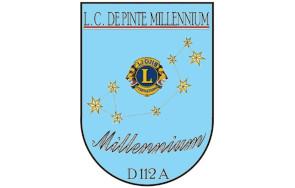 Lions Club De Pinte Millenium