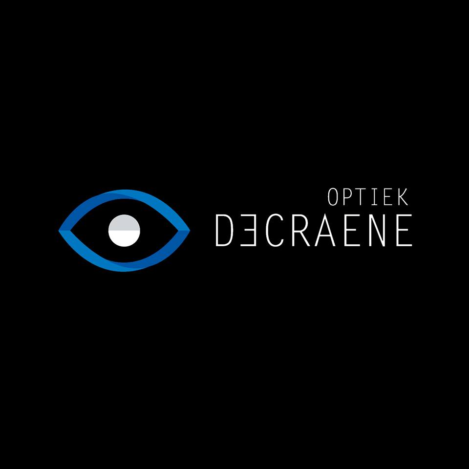 Optiek Decraene