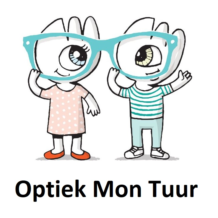 Optiek Mon Tuur