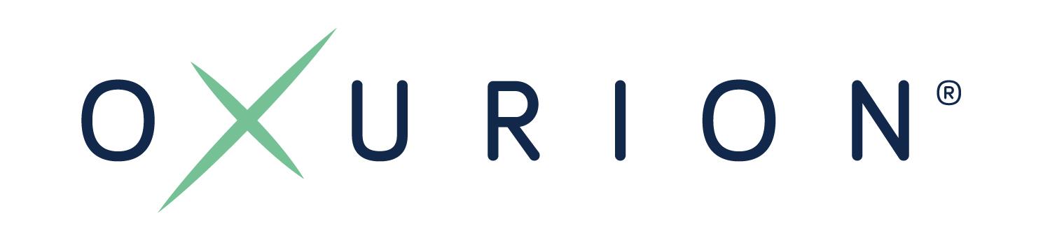 OXURION partner partenaire Licht voor de Wereld Lumière pour le Monde