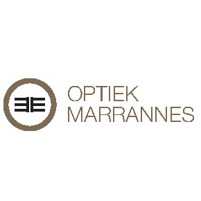 Optiek Marrannes