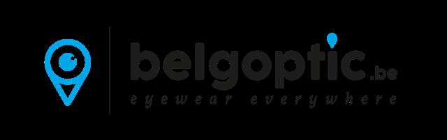 Belgoptic