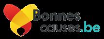 Bonnes causes.fr