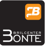 Brilcenter Bonte