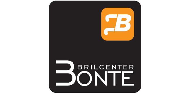 Brilcenter Bonte