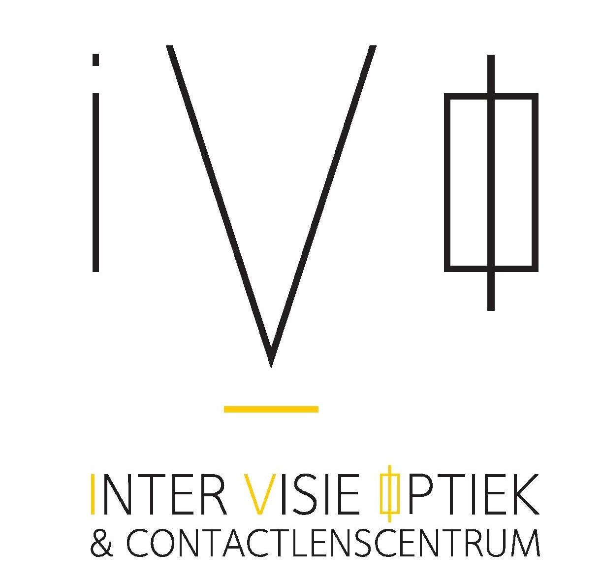 Inter Visie Optiek Kortrijk