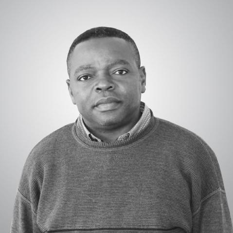 Jean-Marie Ngebenga