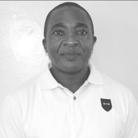 Jean-Pierre Kajingu