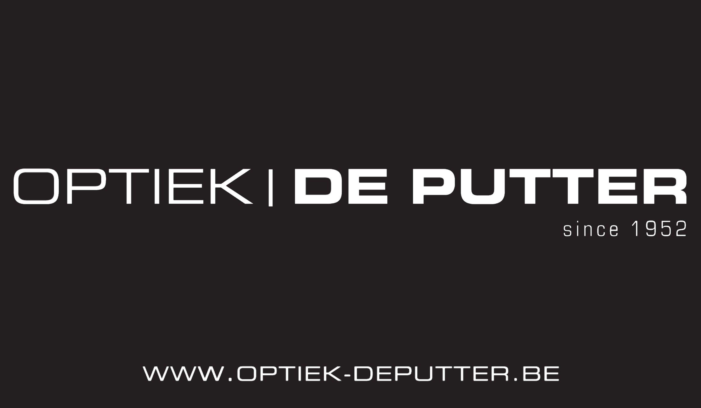 Optiek de Putter