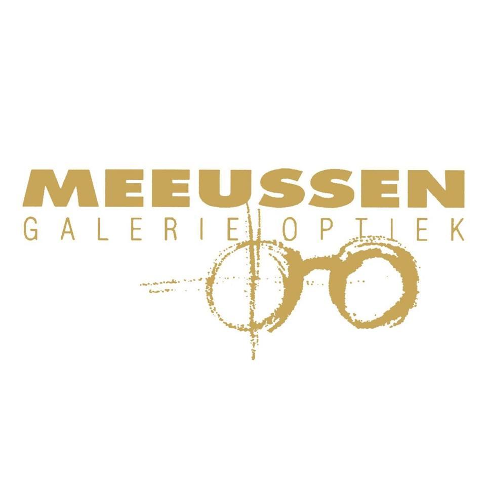 Meeussen Galerie Optiek