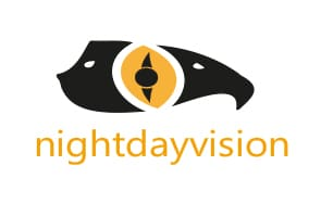 Nightdayvision