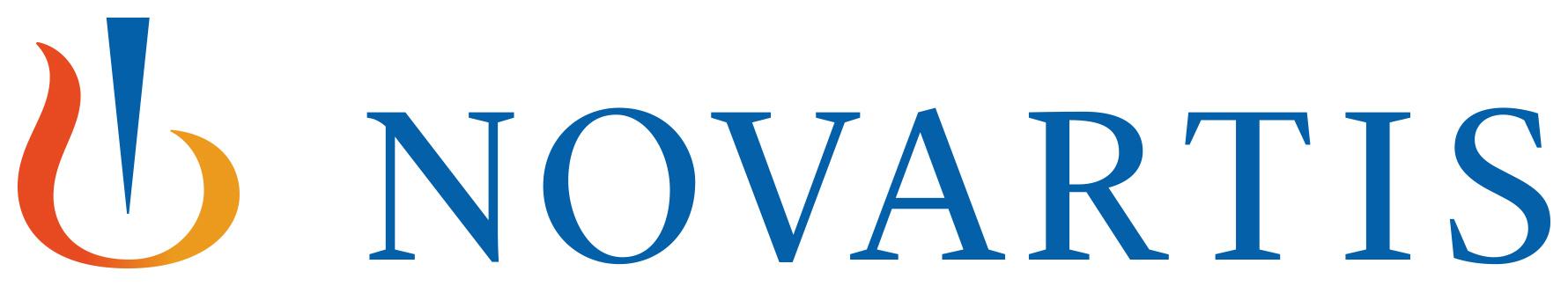 Novartis partner partenaire