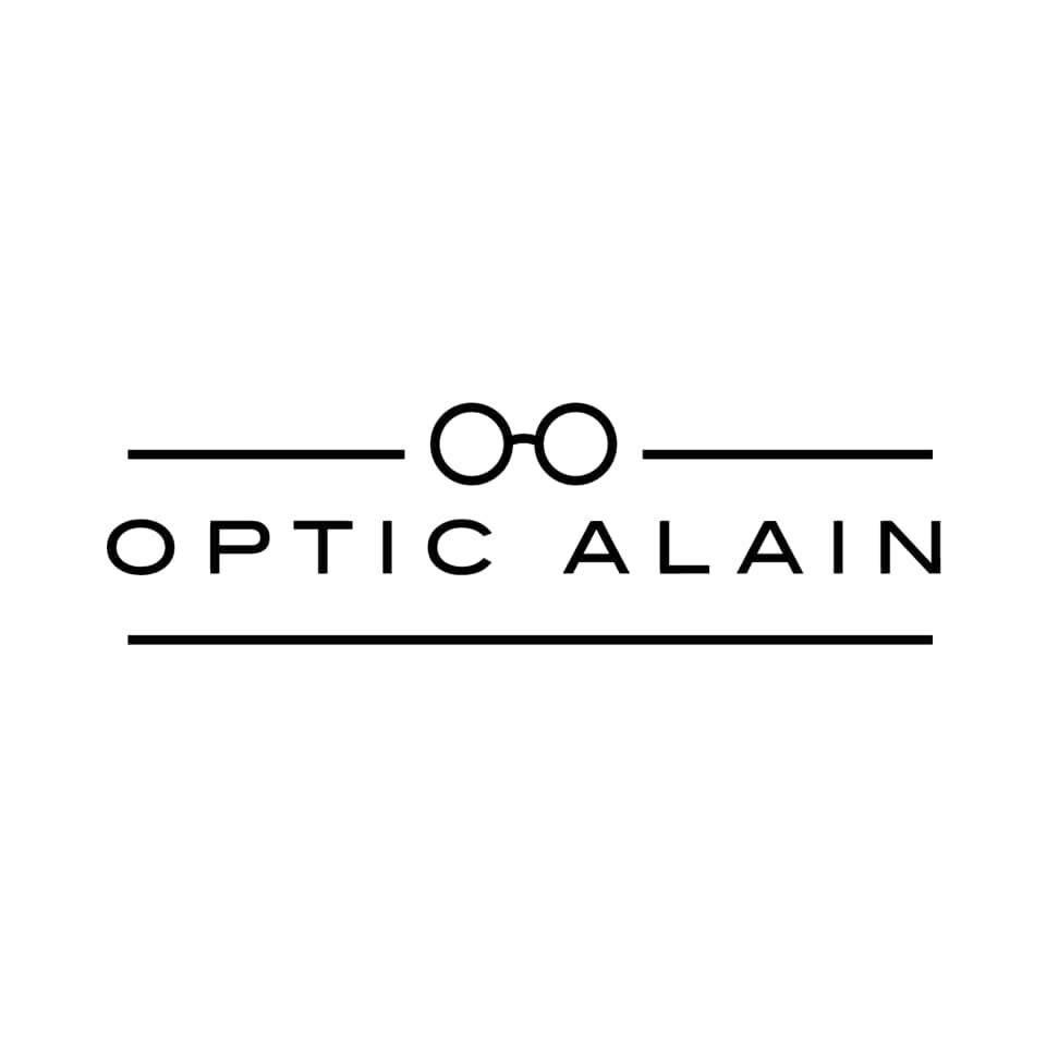 Optic Alain