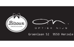 Optiek Nijs