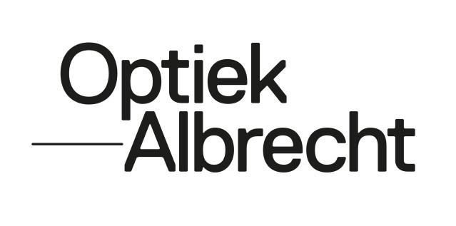 Optiek Albrecht Oostakker