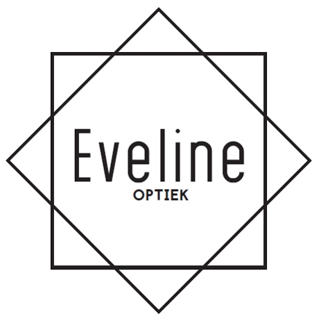 Optiek Eveline