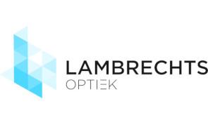 Optiek Lambrechts