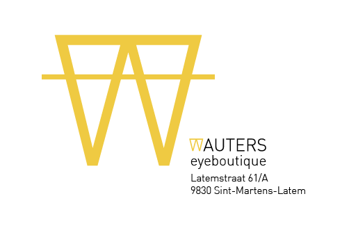 Optiek Wauters Eyeboutique St-Martens-Latem