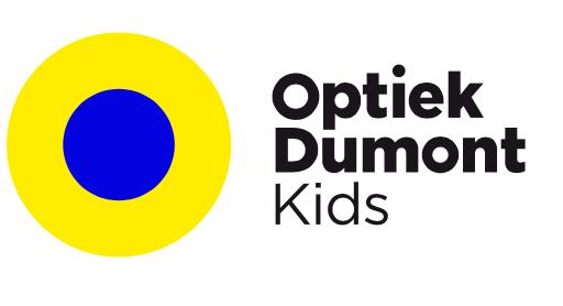 Optiek Dumont