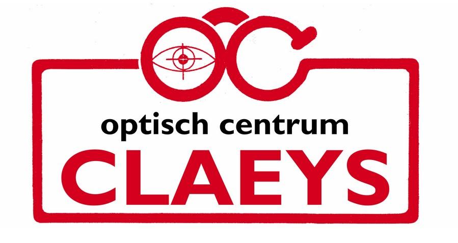 Optisch Centrum Claeys Zottegem
