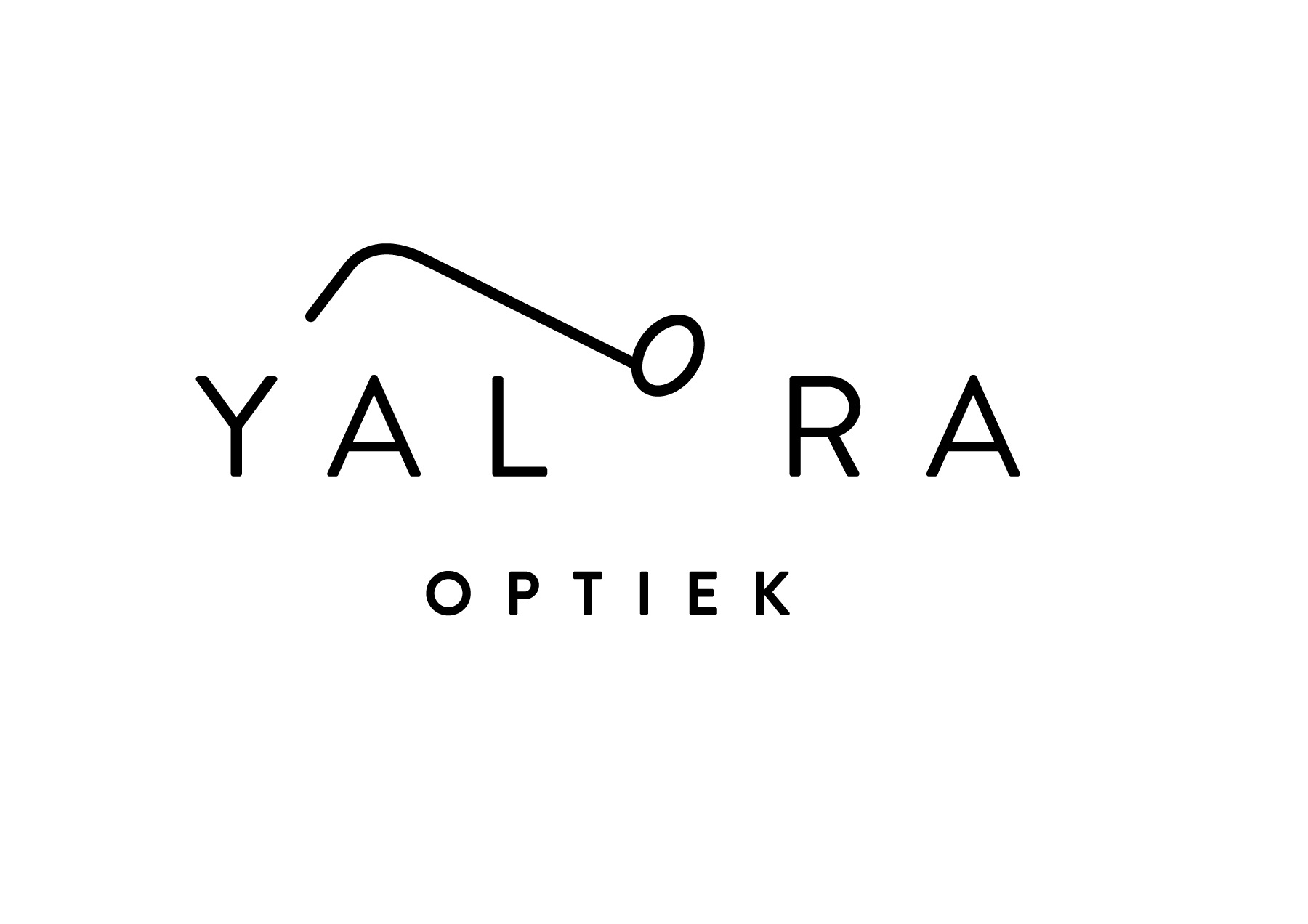 Yalora Optiek