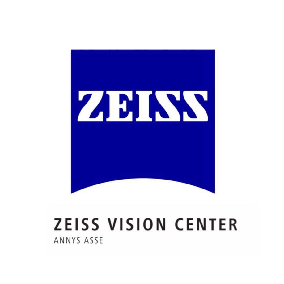 Zeiss Vision Center - Annys-Asse