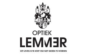 Optiek Lemmer