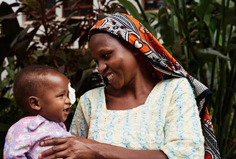 16 juni: Dag van het Afrikaanse Kind