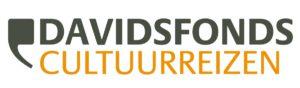 Davidsfonds Cultuurreizen