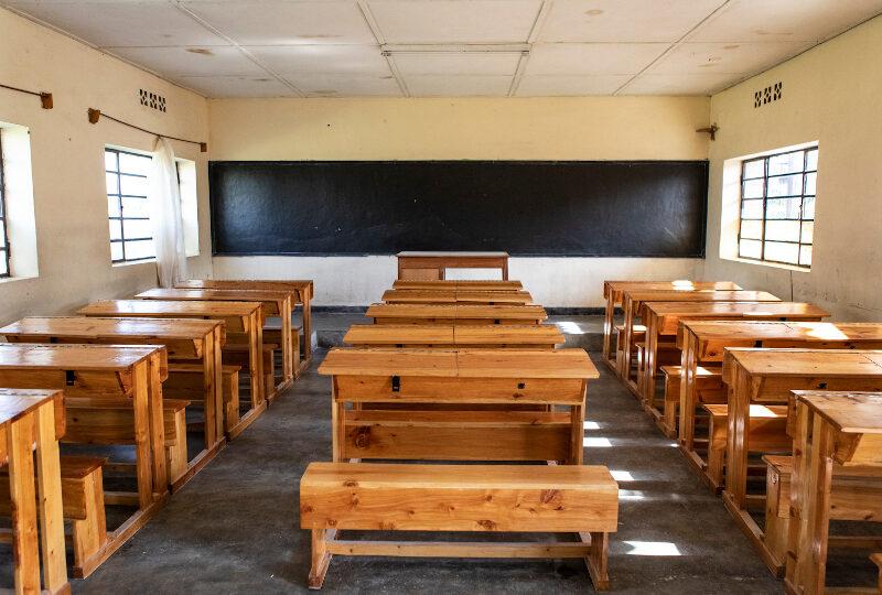 COVID-19 : quid de l'éducation inclusive ?