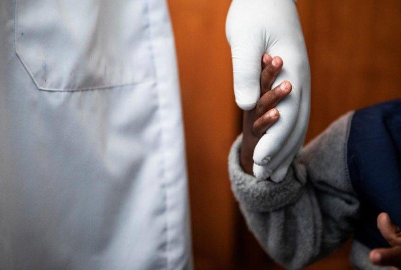 Coronavirus : la Tanzanie relativement épargnée