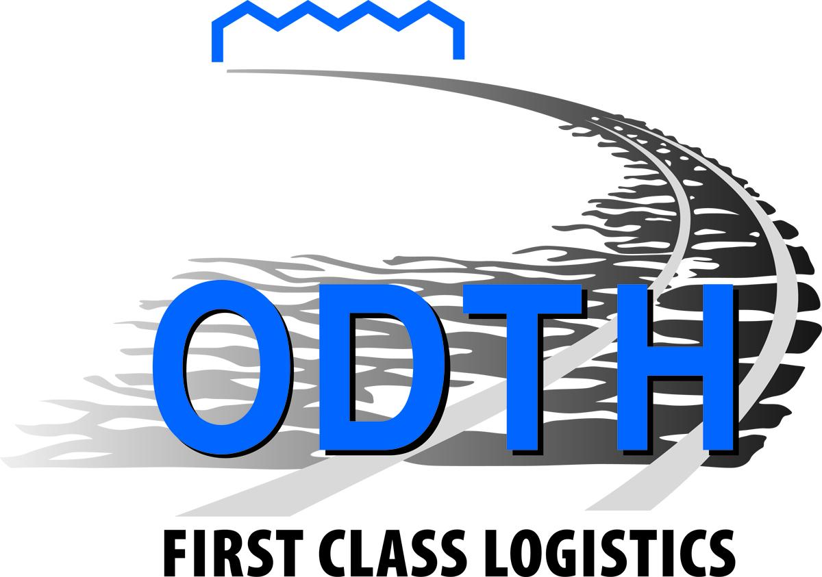 Logo ODTH
