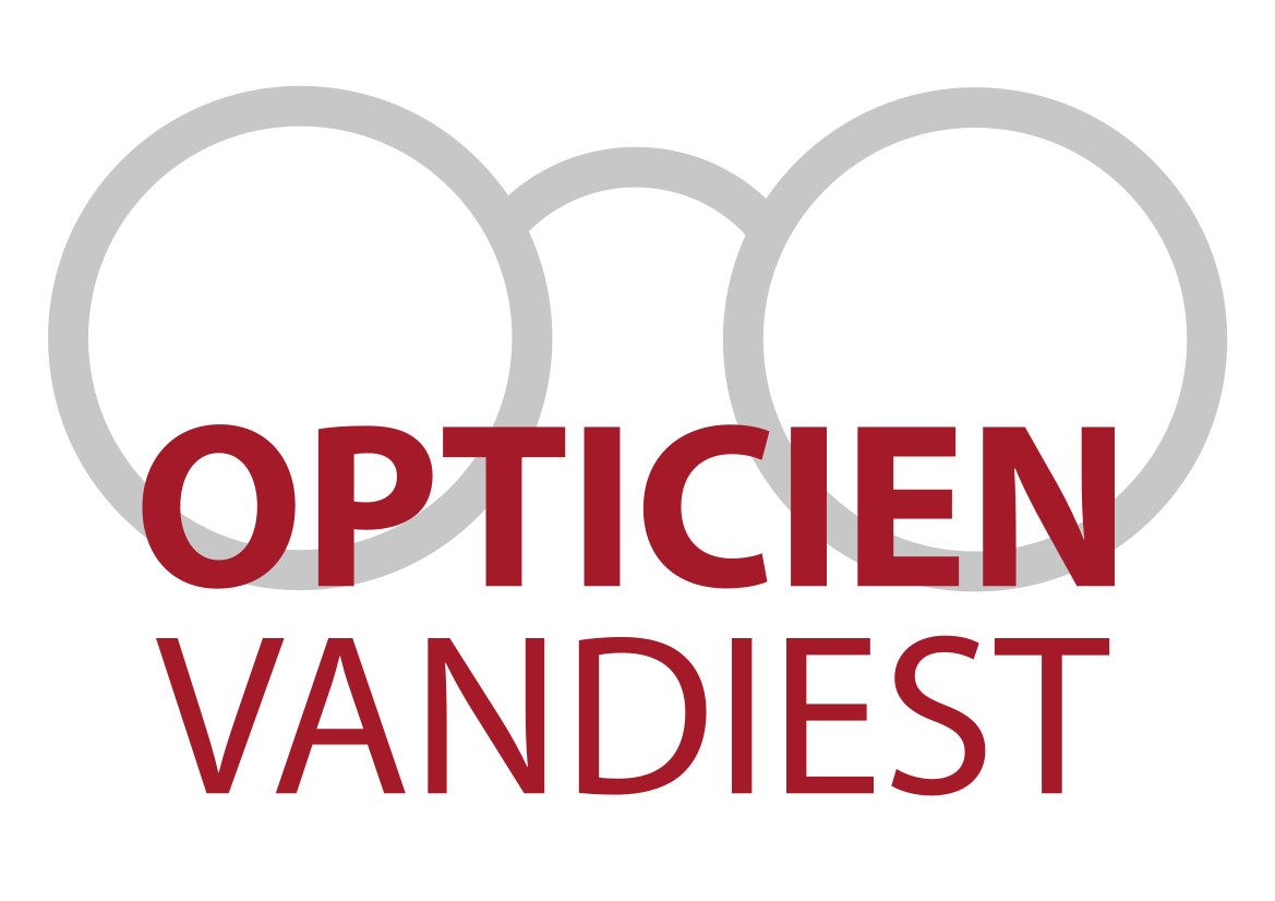 Opticien Vandiest
