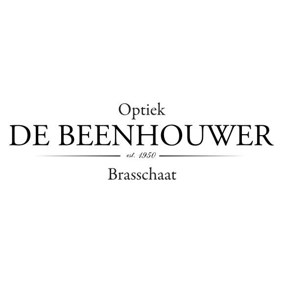 Optiek De Beenhouwer - Brasschaat