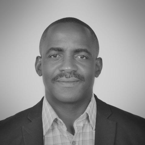 Joseph Banzi