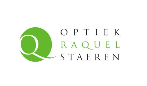 Optiek Raquel Staeren