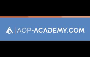 AOP Academy