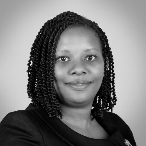 Mshinwa Mtango